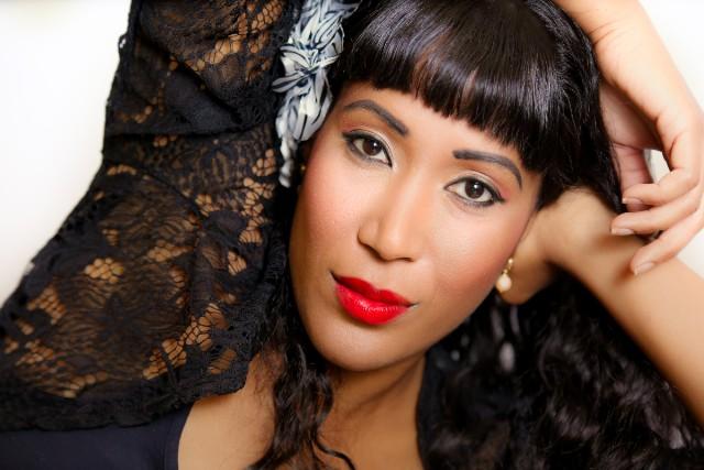 Afro-Latina-Icons-Irene-Cara-AintILatina