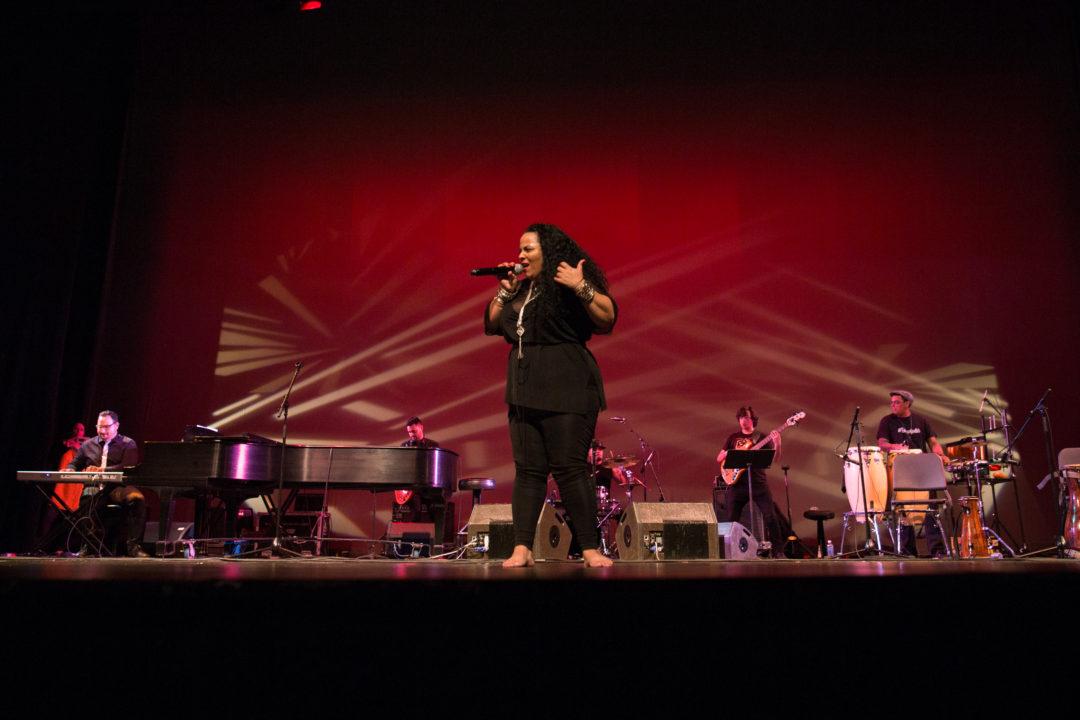 Nina-Rodriguez-La-Lupe-AintILatina