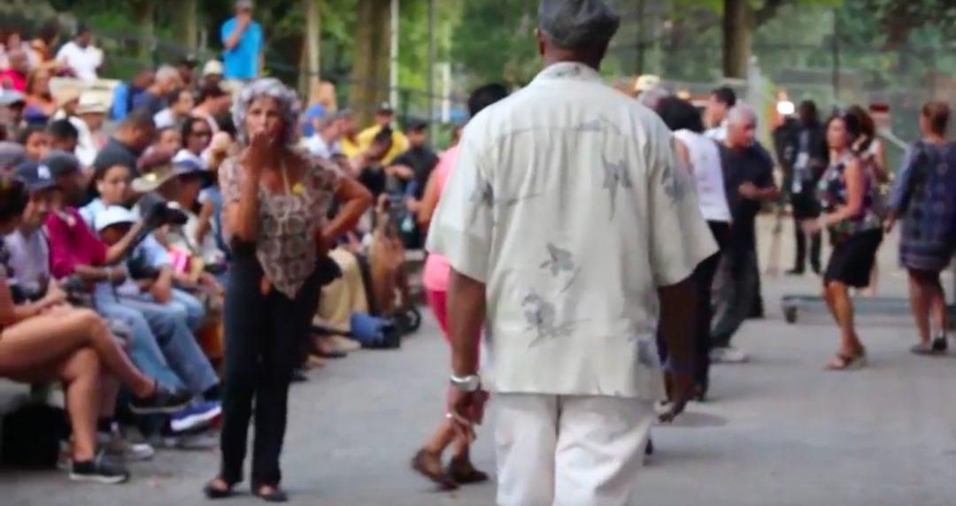 El-Barrio-Latin-Jazz-Festival